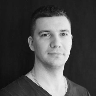 Maxim: Automation QA Team Lead