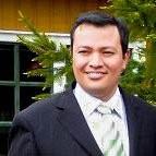 Javier AvendanoPerez