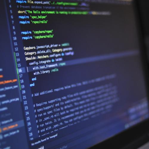 Top 10 Arguments for Zend Framework