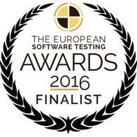 european awards 2016
