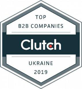 clutch_2019
