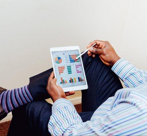 15 Fintech industry experts you should start following
