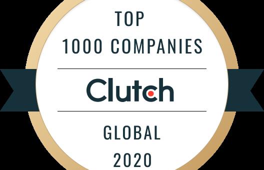 clutch 2020