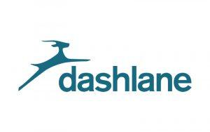 Our clients - Dashlane
