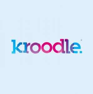Our clients - Kroodle
