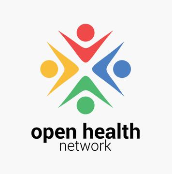 Openhealth.cc