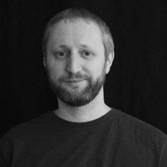 Aleksey Pavlyuk