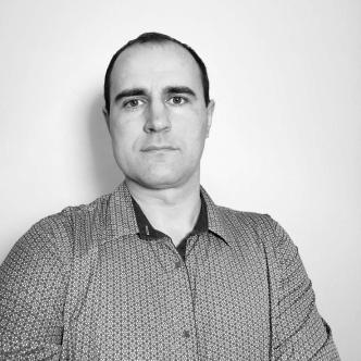 Igor Kuibida
