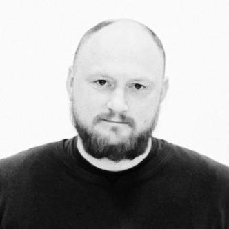 Aleksey Dubinka