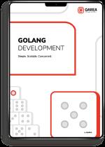 Goland Development