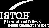 International Software Qualifications Board