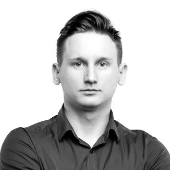 Volodymir Kobernyuk