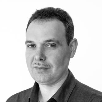 Oleg Sivograkov