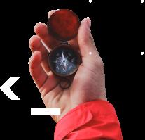 Cta-block-image