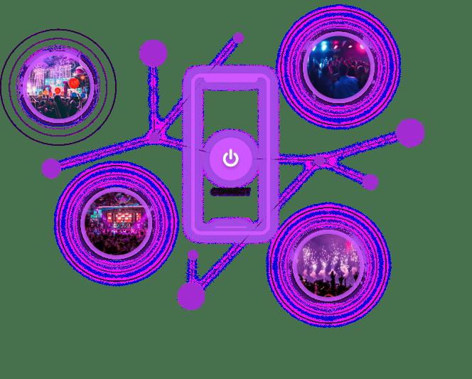 Mobile App MVP